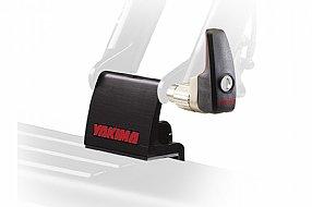 Yakima Locking BedHead