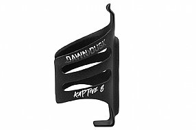 Dawn To Dusk Kaptive 8 Bottle Cage