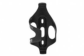 Dawn To Dusk Sideburn 8 Bottle Cage