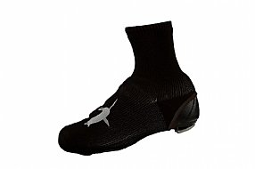SealSkinz  OverSock Waterproof Shoe Cover
