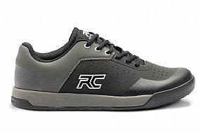 Ride Concepts Mens Hellion Elite Shoe