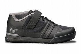 Ride Concepts Mens Transition Shoe