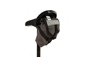 Road Runner Drafter Saddle Bag