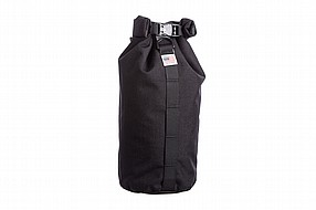 Road Runner Buoy Bag Single - 7.75L