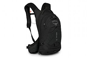 Osprey Raven 10 Womens Hydration Pack