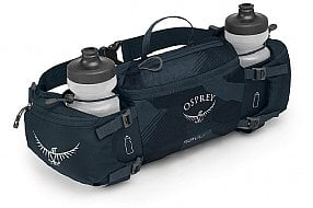 Osprey Savu Hydration Pack
