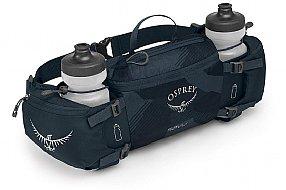 Osprey Savu Hydration Pack