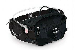 Osprey Seral Hydration Pack