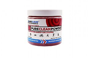 Pure Clean Performance Pureclean Beet Root Powder