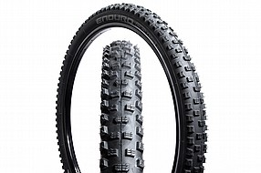 Wolfpack Tires Enduro 27.5 Inch MTB Tire