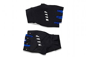 MAAP Prime Race Mitts