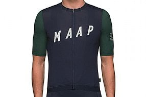 MAAP Mens Encore Pro Base Jersey