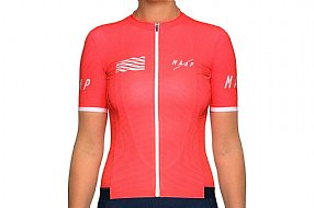 MAAP Womens Prime Woven Jersey