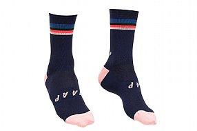 MAAP Worlds Socks