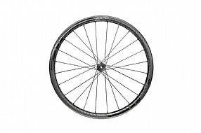 Zipp 2021 202 NSW Tubeless Disc Brake Wheelset