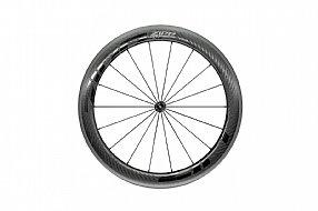 Zipp 2021 404 NSW Tubeless Rim Brake Wheelset
