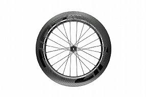 Zipp 2021 808 NSW Tubeless Disc Brake Wheelset