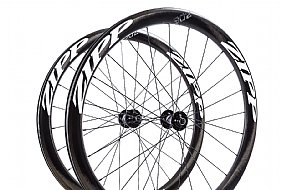 Zipp 302 Carbon Disc Brake V1 Wheelset