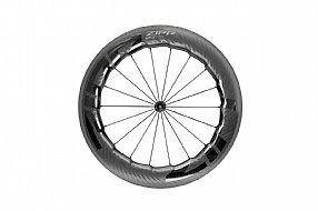 Zipp 2021 858 NSW Tubeless Rim Brake Wheelset
