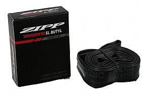 Zipp Tangente Road Tube