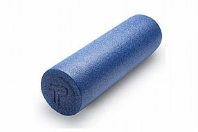 Pro-Tec Athletics Medium Foam Roller