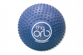Pro-Tec Athletics The Orb 5 Deep Tissue Massage Ball