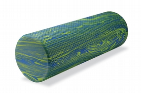 Pro-Tec Athletics 18 EVA Bold Foam Roller
