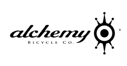Alchemy Bicycles