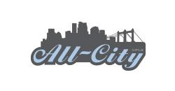 All City