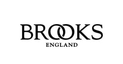 Brooks