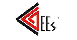 Cee Gees