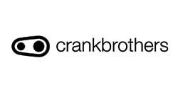 Crank Bros