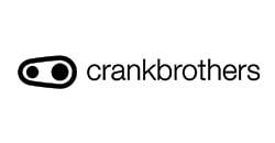 Crank Bros