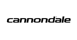 Cannondale