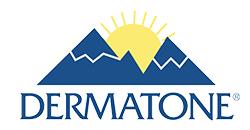 Dermatone