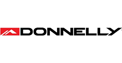 Donnelly Tires