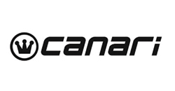 Canari