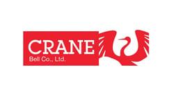 Crane Bell Company