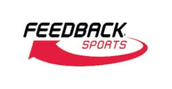Feedback Sports