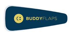 Buddy Flaps
