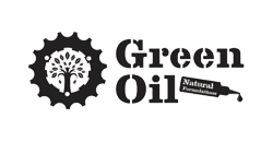 Green Oil