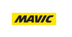 Mavic
