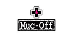 Muc-Off