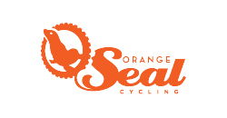 Orange Seal Cycling