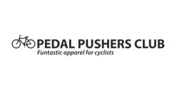 Pedal Pushers Club