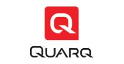 Quarq