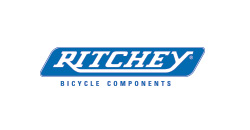 Ritchey
