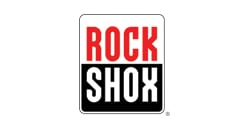 RockShox