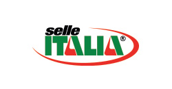 Selle Italia