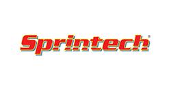 Sprintech